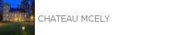 Mcely